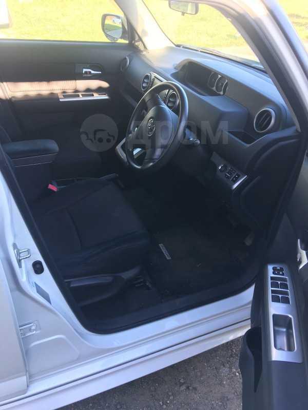 Toyota Corolla Rumion, 2011 год, 710 000 руб.