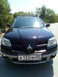 Mitsubishi Outlander, 2006 год, 460 000 руб.