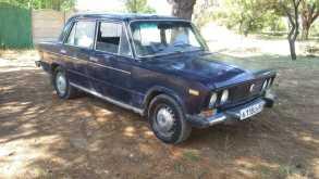 Севастополь 2106 1983