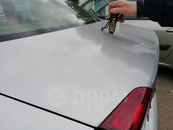 Honda Civic Ferio, 2005 год, 200 000 руб.