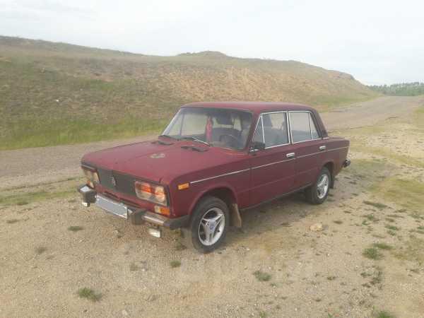 Лада 2106, 2002 год, 71 000 руб.