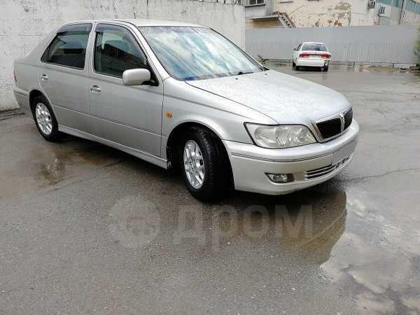 Toyota Vista, 2002 год, 290 000 руб.