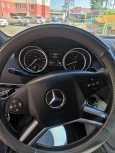 Mercedes-Benz GL-Class, 2010 год, 1 850 000 руб.