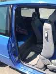 Volkswagen Lupo, 2001 год, 160 000 руб.