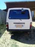 Nissan Vanette, 1999 год, 250 000 руб.
