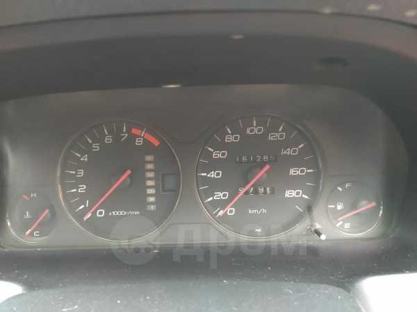 Honda Prelude, 1996 год, 265 000 руб.