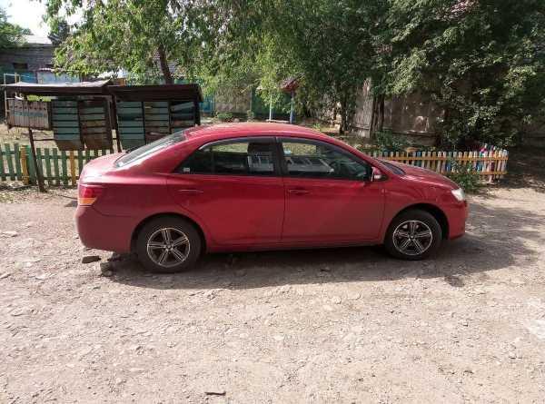 Toyota Allion, 2008 год, 640 000 руб.