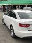 Audi A6, 2010 год, 927 000 руб.