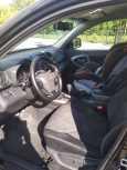 Toyota RAV4, 2011 год, 847 000 руб.