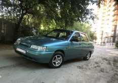 ВАЗ (Лада) 2110, 2000 г., Краснодар