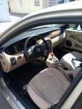 Jaguar X-Type, 2005 год, 600 000 руб.