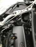 Toyota Spade, 2014 год, 565 000 руб.
