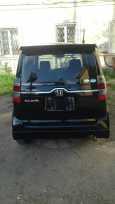 Honda Zest, 2010 год, 368 000 руб.