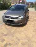 Volkswagen Golf Plus, 2012 год, 455 000 руб.