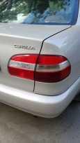 Toyota Corolla II, 1999 год, 195 000 руб.