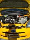 Toyota Aqua, 2014 год, 678 000 руб.