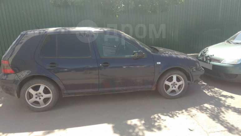 Volkswagen Bora, 2001 год, 165 000 руб.