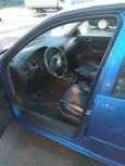 Volkswagen Golf, 1999 год, 290 000 руб.