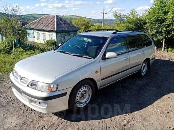 Nissan Primera Camino, 1997 год, 125 000 руб.