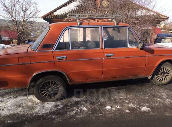 Лада 2106, 1980 год, 40 000 руб.