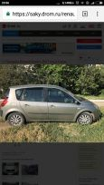 Renault Scenic, 2007 год, 170 000 руб.