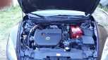 Mazda Mazda6, 2008 год, 520 000 руб.