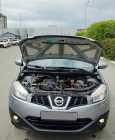 Nissan Qashqai, 2011 год, 665 000 руб.