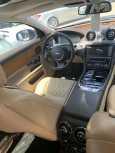 Jaguar XJ, 2016 год, 3 300 000 руб.
