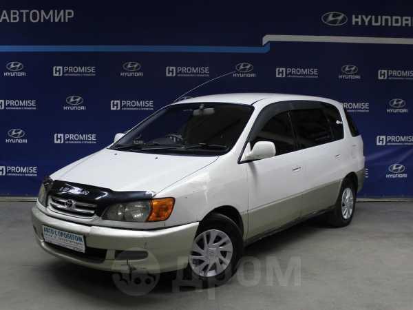 Toyota Ipsum, 1999 год, 245 000 руб.