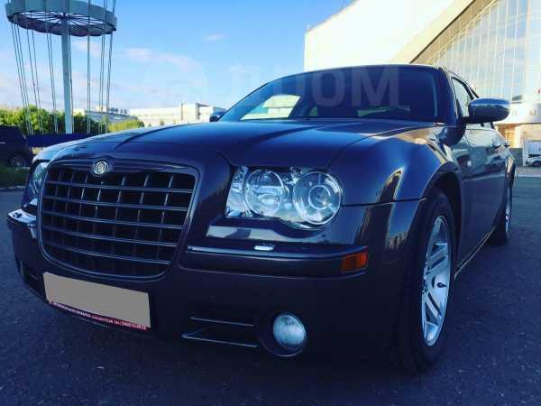 Chrysler 300C, 2008 год, 780 000 руб.