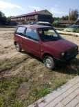 Лада 1111 Ока, 1997 год, 50 000 руб.