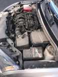 Ford Focus, 2007 год, 255 000 руб.