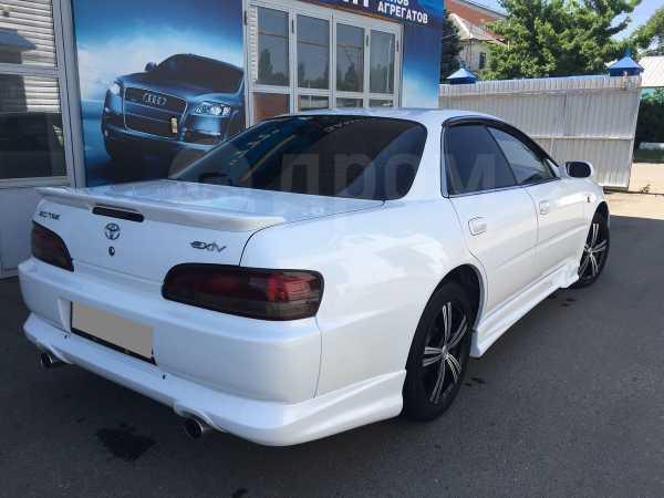 Toyota Corona Exiv, 1995 год, 310 000 руб.