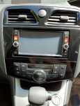 Nissan Serena, 2014 год, 850 000 руб.