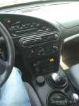 Chevrolet Niva, 2012 год, 310 000 руб.