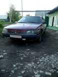 Renault 25, 1985 год, 27 000 руб.