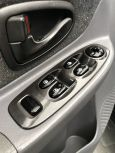 Hyundai Accent, 2007 год, 207 000 руб.