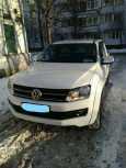 Volkswagen Amarok, 2012 год, 950 000 руб.