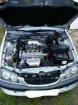 Toyota Avensis, 1999 год, 270 000 руб.