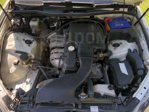 Toyota Mark II, 2004 год, 360 000 руб.
