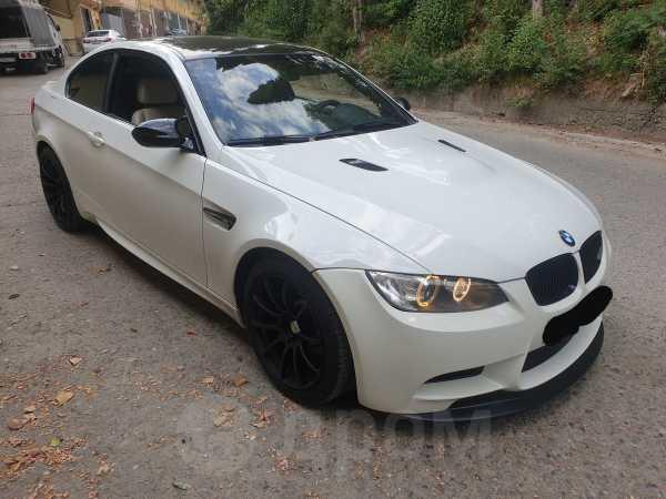 BMW M3, 2010 год, 1 450 000 руб.