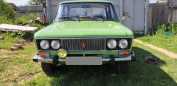 Лада 2106, 1986 год, 59 600 руб.