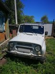 УАЗ 469, 2001 год, 210 000 руб.