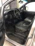Hyundai Starex, 2006 год, 425 000 руб.