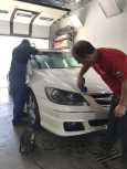 Honda Legend, 2006 год, 450 000 руб.
