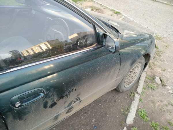 Toyota Corona, 1992 год, 90 000 руб.