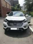 Hyundai Grand Santa Fe, 2013 год, 1 570 000 руб.
