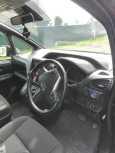 Toyota Voxy, 2016 год, 1 100 000 руб.