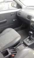 Nissan Avenir, 1991 год, 45 000 руб.