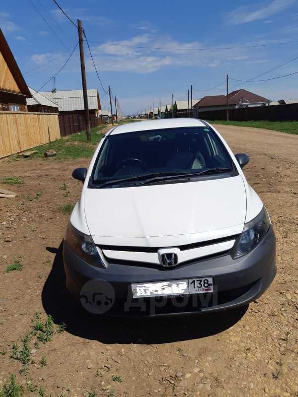 Honda Partner, 2010 год, 550 000 руб.
